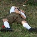 Oktoberfest Knigge: die TOP 7 der Oktoberfest Knigge Regeln