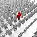 Die 10 besten Tipps zur Selbstvermarktung: Spezialisten sind Gewinner … (8/10)
