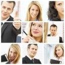 Sind attraktive Menschen erfolgreicher ?