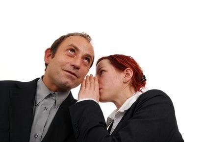 Positive Kommunikation: Was nervt an den Kollegen am meisten – die größten Bürosünden entlarvt
