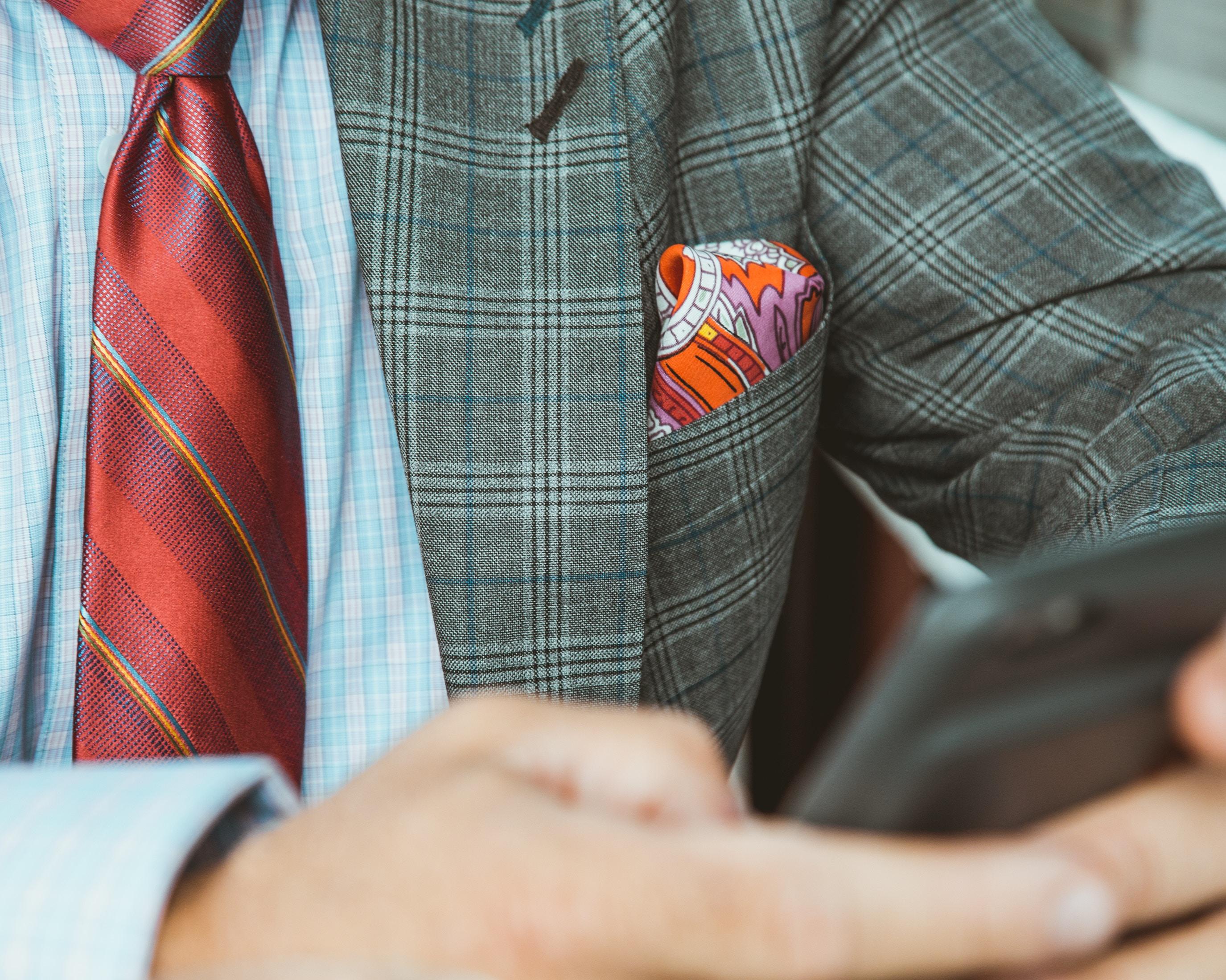 moderne_dresscode_tipps