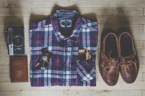 Moderne Dresscode Tipps