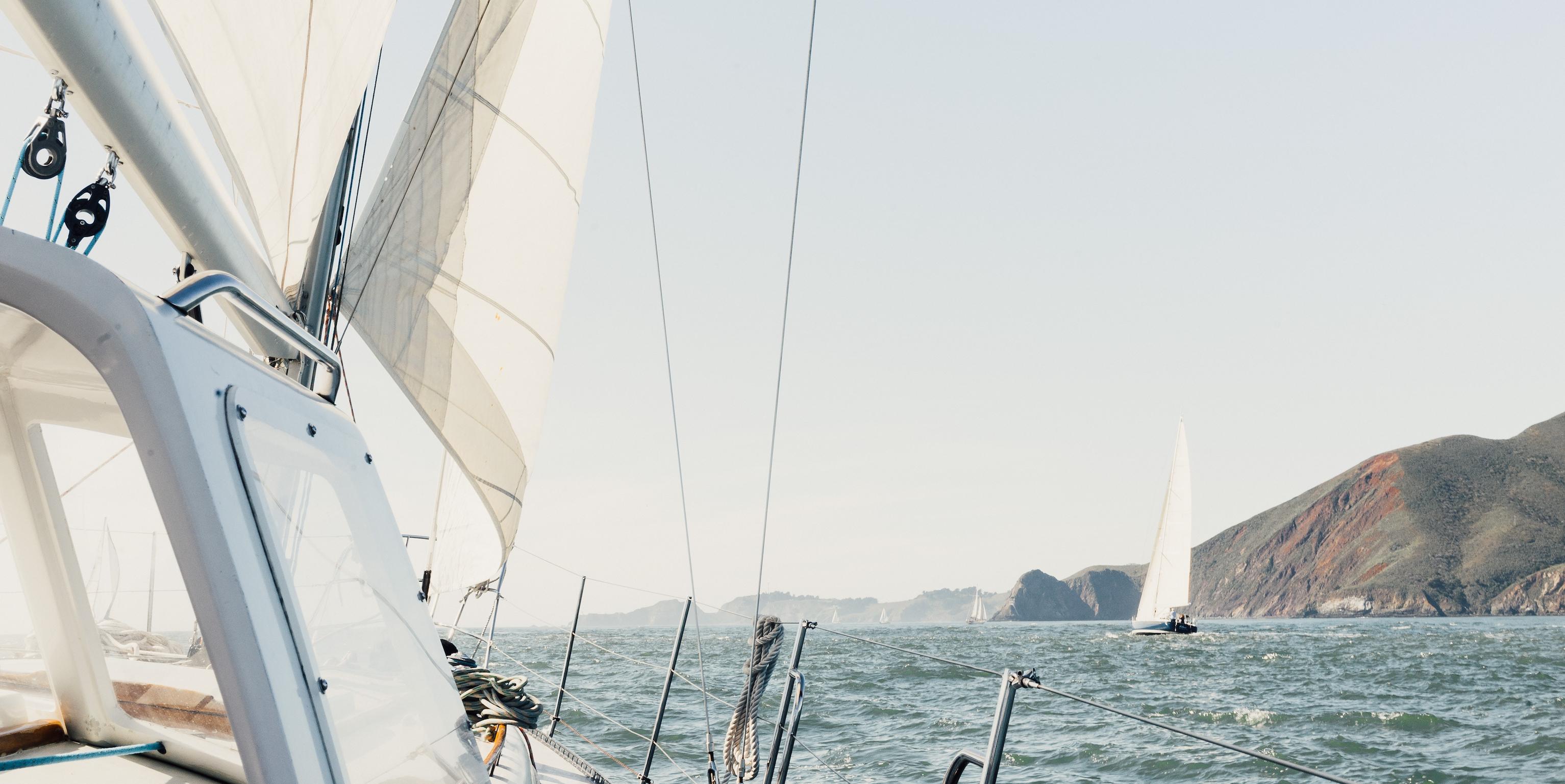Die Führungskraft als Onboarding Coach