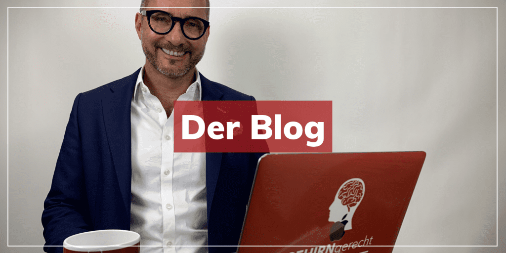 Alexander Plath | Der Blog