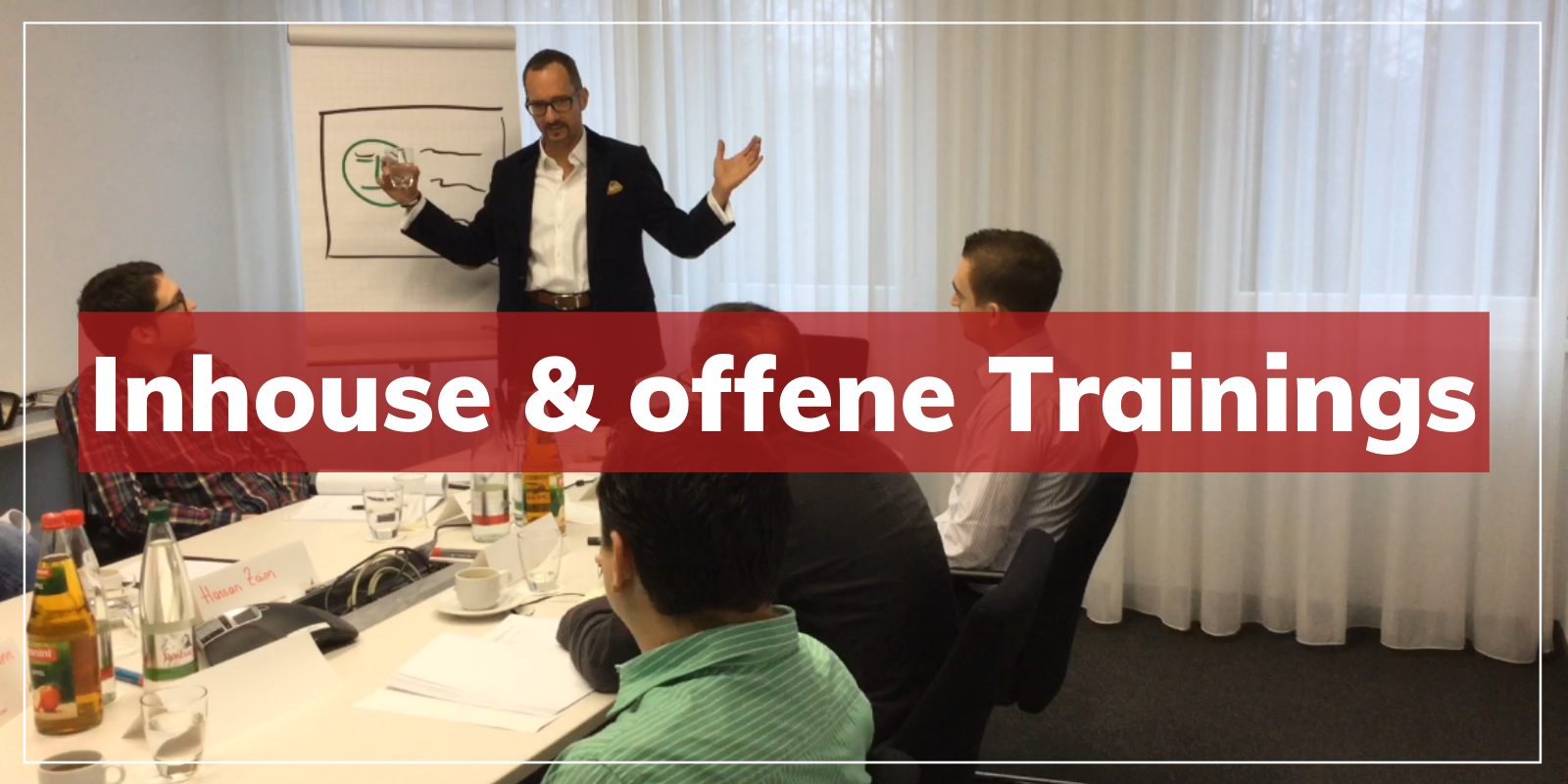 Alexander Plath | Inhouse und offene Trainings