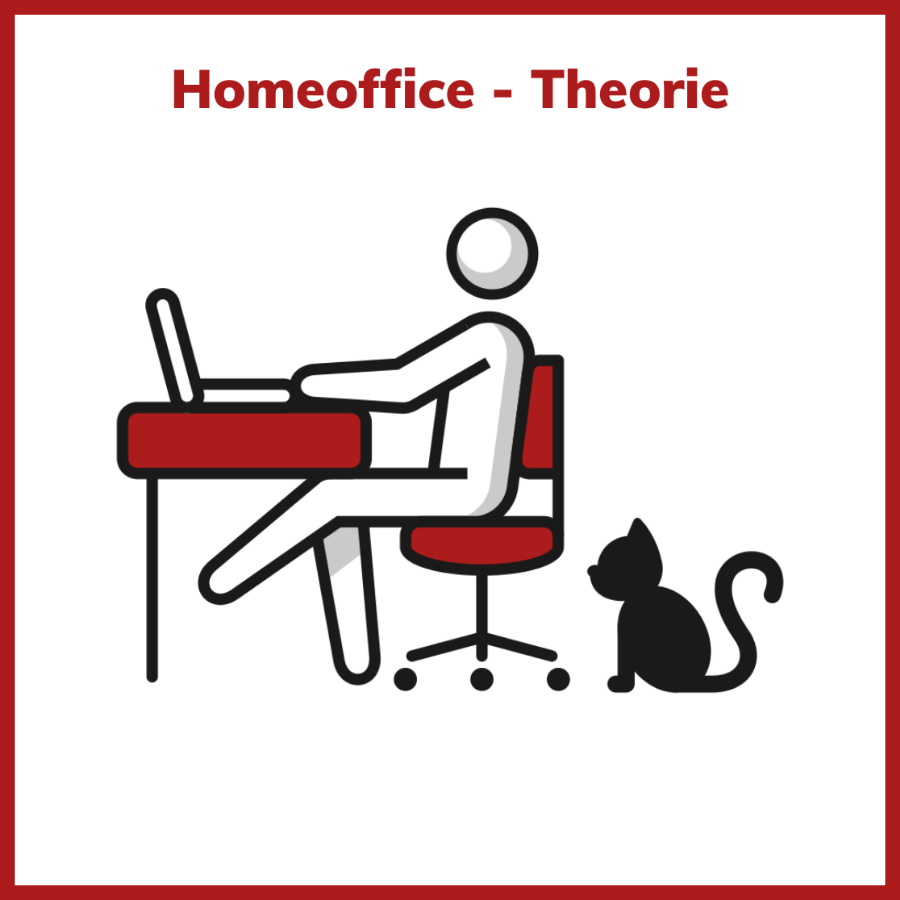 home-office-tipps-der-ultimativer-leitfaden-fuer-das-home-office
