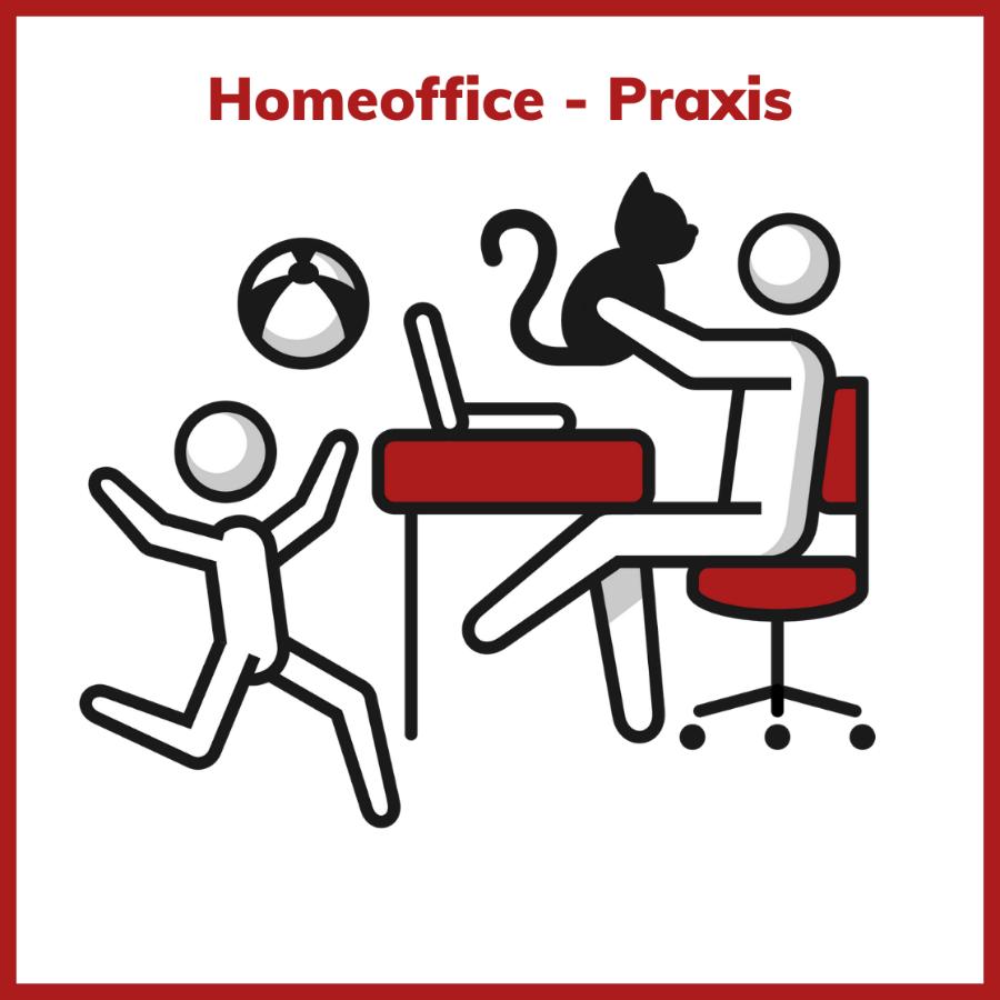 home-office-tipps-der-ultimativer-leitfaden-fuer-das-home-office