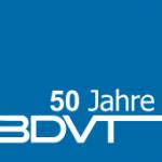 BDVT - Berufsverband für Trainer, Berater und Coaches