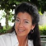 Monica Cigliani-Mazzoni