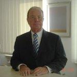 Dr. Karlheinz J. Ossig