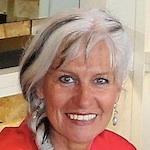 Eva Ewald