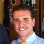 Giorgio Grispo