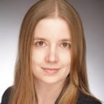 Lena Grunwald