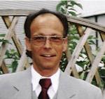 Markus Schenker