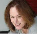 Miriam Bohnsack