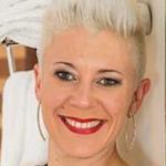 Nadine Bacher