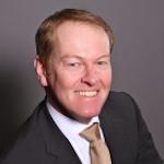 Peter Hindelang