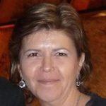 Petra Sedlmayer