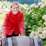 Pia von Drabich-Waechter
