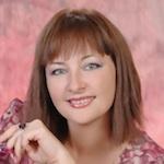 Elena Ruzina